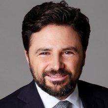Andrea Faggiano