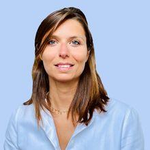 Florence Carlot