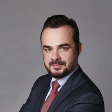 Lukas Vylupek