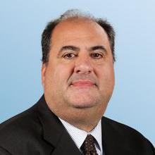 Vincenzo Basile