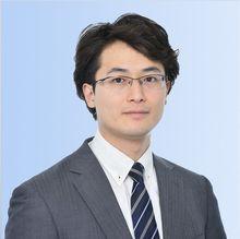 Naoya Furuta