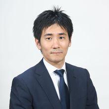 Ryo Hanamura