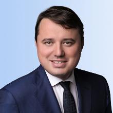 Ilya Epikhin
