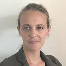 Irene Macchiarelli