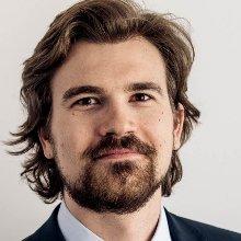 Philipp Seidel